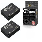 Batteries for Panasonic FZ1000