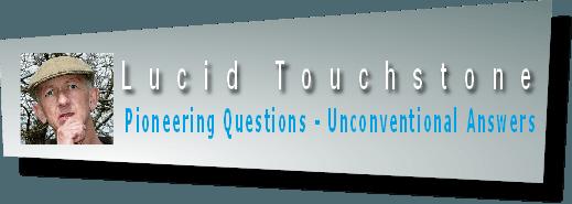 Lucid Touchstone